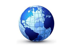 global corporate